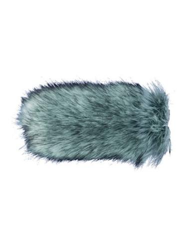 Dead Cat (NTG1 - NTG2)