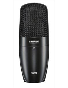 SM 27