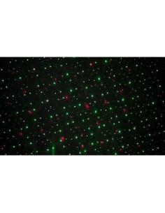 Laser Déco