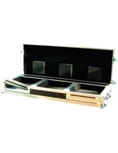 PCDM1000