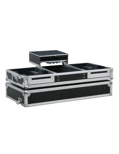 PCDM2900DS