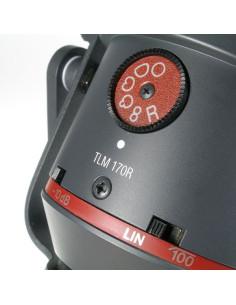 TLM 170R