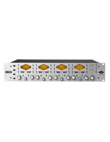 UA 4-710D