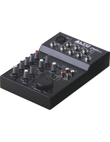 ZMX 52