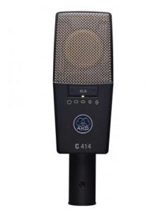 C 414 XLS