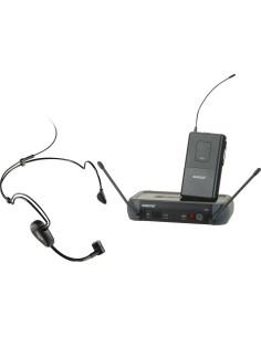 PG30 UHF