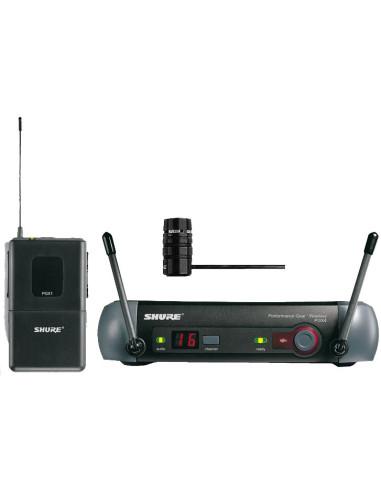 WL185 UHF