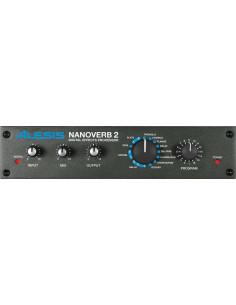Nanoverb2