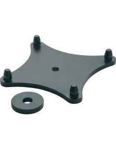 Genelec 8040-408 Stand Plate IsoPod