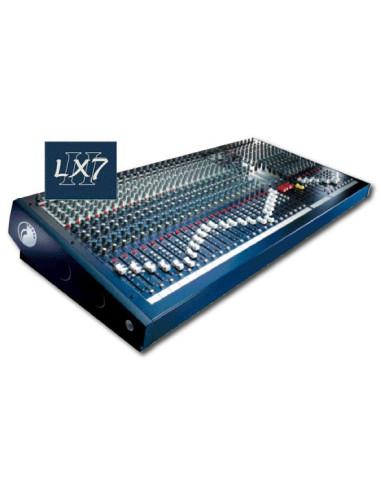 LX-7 II 24