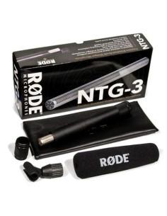 NTG-3