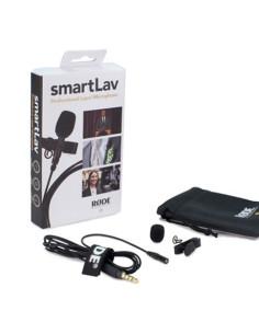 SmartLav