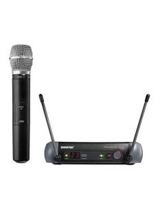 UHF SM86