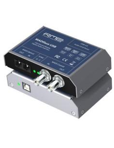MADIface USB