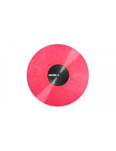 "Serato vinyl 12"" Rose"