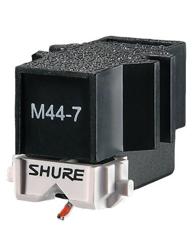 M-44 7