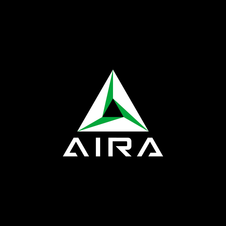 Roland AIRA
